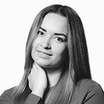 Сливочкина Екатерина Михайловна