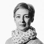 Орел Ирина Георгиевна