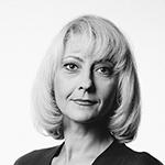 Мокиенко Светлана Владимировна