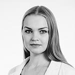 Азовскова Надежда Владимировна