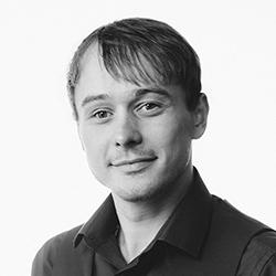 Серов Михаил Дмитриевич