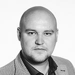 Азовсков Алексей Александрович
