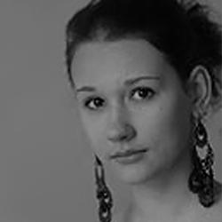 Сайфутдинова Анита Артуровна