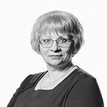 Шуткина Ирина Ивановна