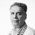 Сикачев Евгений Викторович